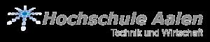 Logo_Hochschule-Aalen_Vektor_Farbstufen_01