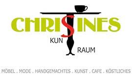 Christines Kunst & Raum