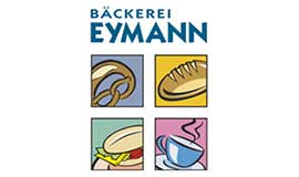 Bäckerei Eymann