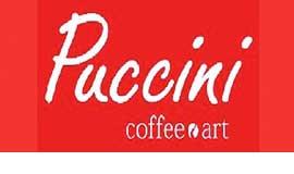 Cafébar Puccini