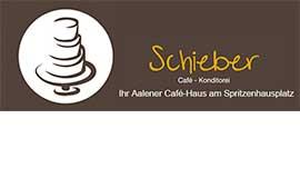 Café Schieber